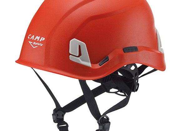 Camp- Ares- Kask
