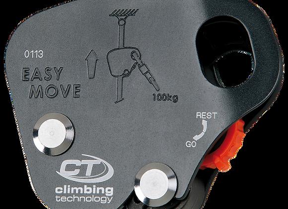 CT- Easy Move- Düşme Durdurucu