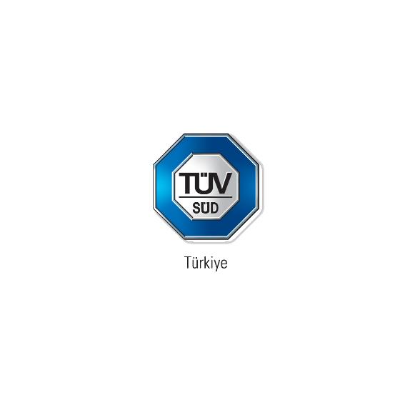 tuvsüd_tr_copy
