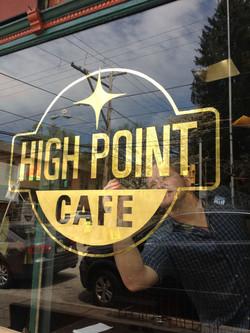 HP-Caffe
