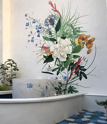 tile_murals_3.jpg