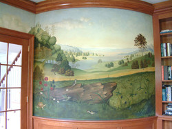 decorative01