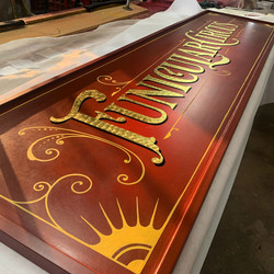 Funicular-hand-painted-sign-1-copy