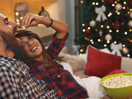 5 Fun Christmas Traditions