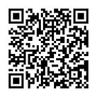 ライフサポート|福岡市の保険代理店|ラインLINE