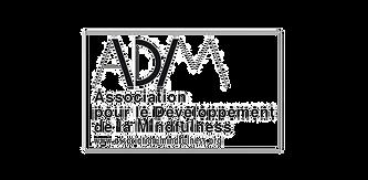 logo-adm.png