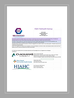Telehealth toolkit PNG.png