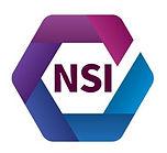 NSI Logo.jpg