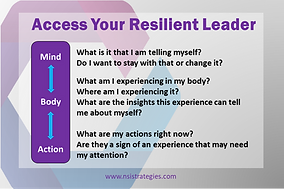 Resilient Leader card side 1.png