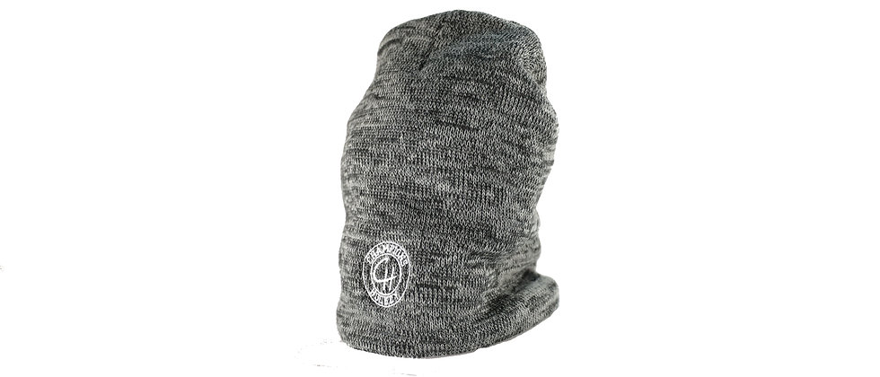 CH Slouch Toque