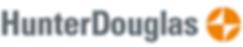 Hunter Douglas Logo.png