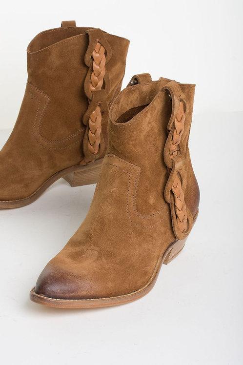 Bukela Shoes Elena