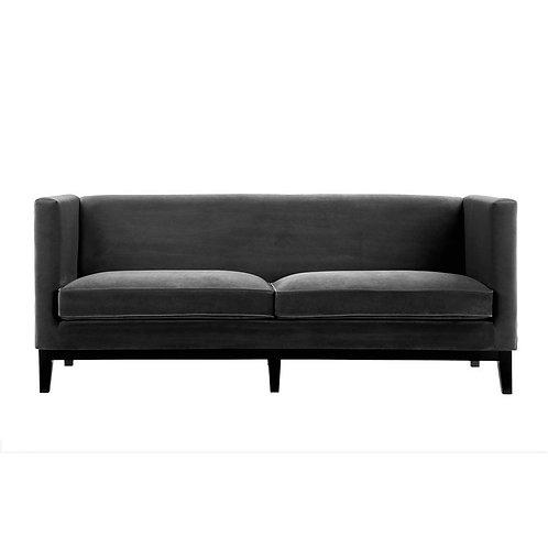 Homefactory Spisestue Sofa Lexington