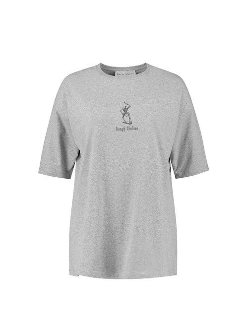 Rough Studios T-shirt Leighton