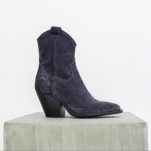 Bukela Shoes Agna