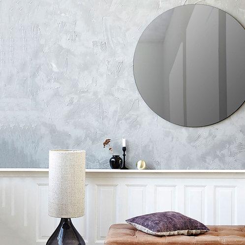 House Doctor speil Walls 110 cm, Grå