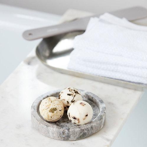 Meraki Bath Bombs