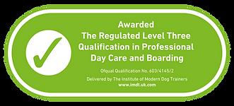 Level Three qualification logo sml (002).png