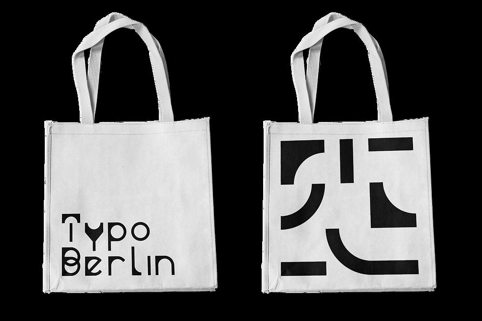 Canvas Bag PSD Mockup.png