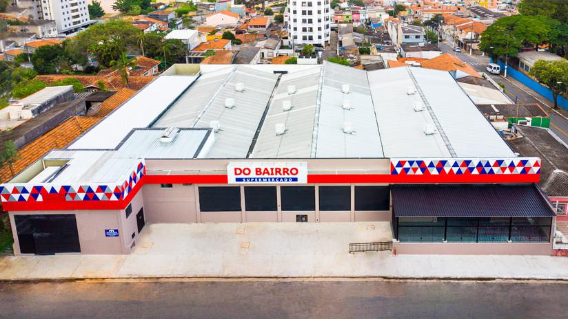 Mercado do Bairro.Editado.jpg