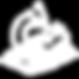 BW-Logo-noFILL-white-512_02.png