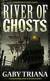 River of Ghost - Cover 28s - FINAL.jpg