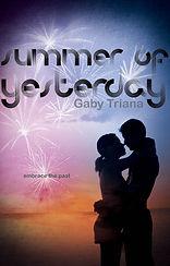 5a Summer of Yesterday_final.jpg