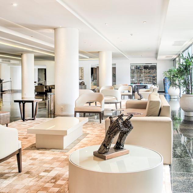 Hotel Rafain Palace,Lobby.jpg