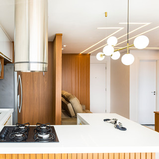 Cozinha com Vista para SAla 2.jpg