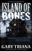 Island of Bones - Cover 04 - FINAL.jpeg