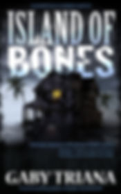 Island of Bones - Cover 04 - FINAL.jpeg