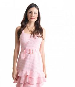 Vestido Rosa 0122.jpg