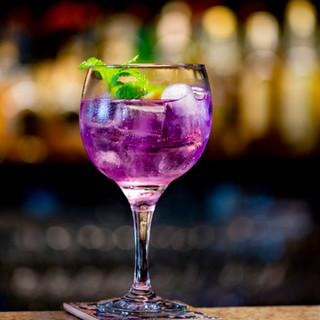 Bar do Hotel Belmond Cataratas.jpg