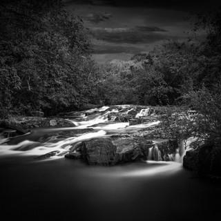 Rio Tamanduá