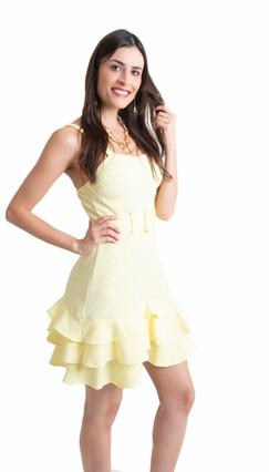 Vestido Amarelo.0144.jpg
