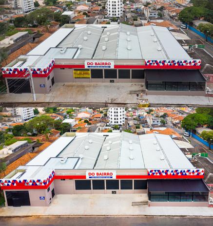 Supermercado Antes e Depois.jpg