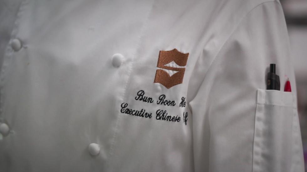 shangri-la-colombo-_-shang-palace-_-chef-bun-boon.mp4