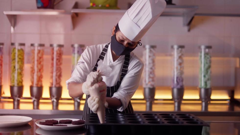 shangri-la-colombo-_-pastry-chef.mp4