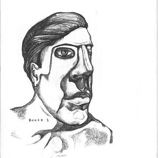 Boxer 1.