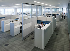 Arch Work Comfort.jpg