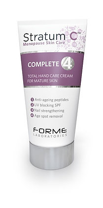 Complete 4 Hand Care
