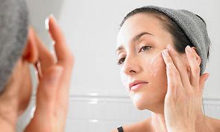 Face-cream---a-dermatitis-010.jpg