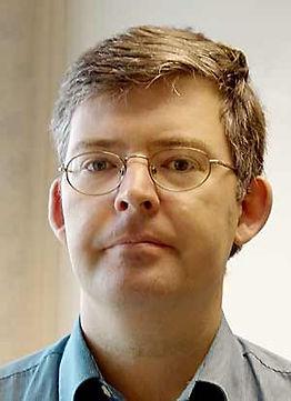 Ian Hamley.jpg