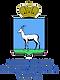 Департамент образования городского округ