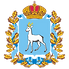 Министерство самарской обл.png
