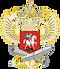 Логотип МинОбрНАуки.png