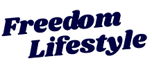 Freedom lifestyle text-13.png