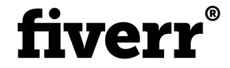 Fiverr-Logo.png