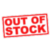 out_of_stock_png_968813.png