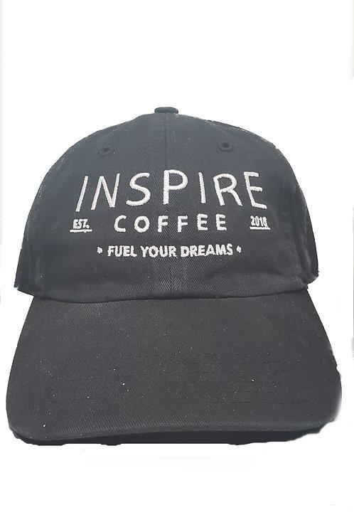 Inspire Hat